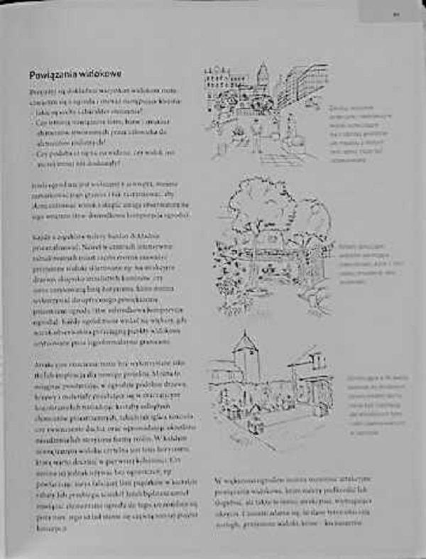 Projektowanie ogrodów krok po kroku