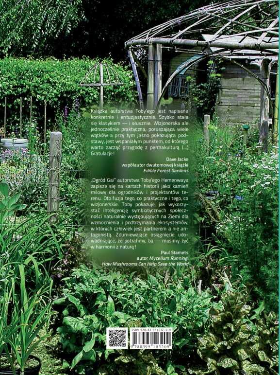 Projektowanie ogrodów ekologicznych - porady i inspiracje